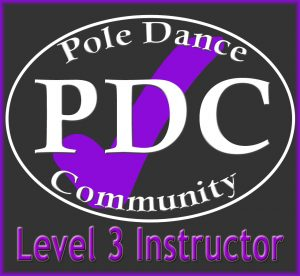 Approved_3star_poledancing_instructor_purple