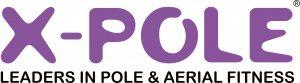 X-Pole Registered Ai Logo2