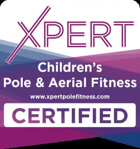 Childrens A & F Fitness C
